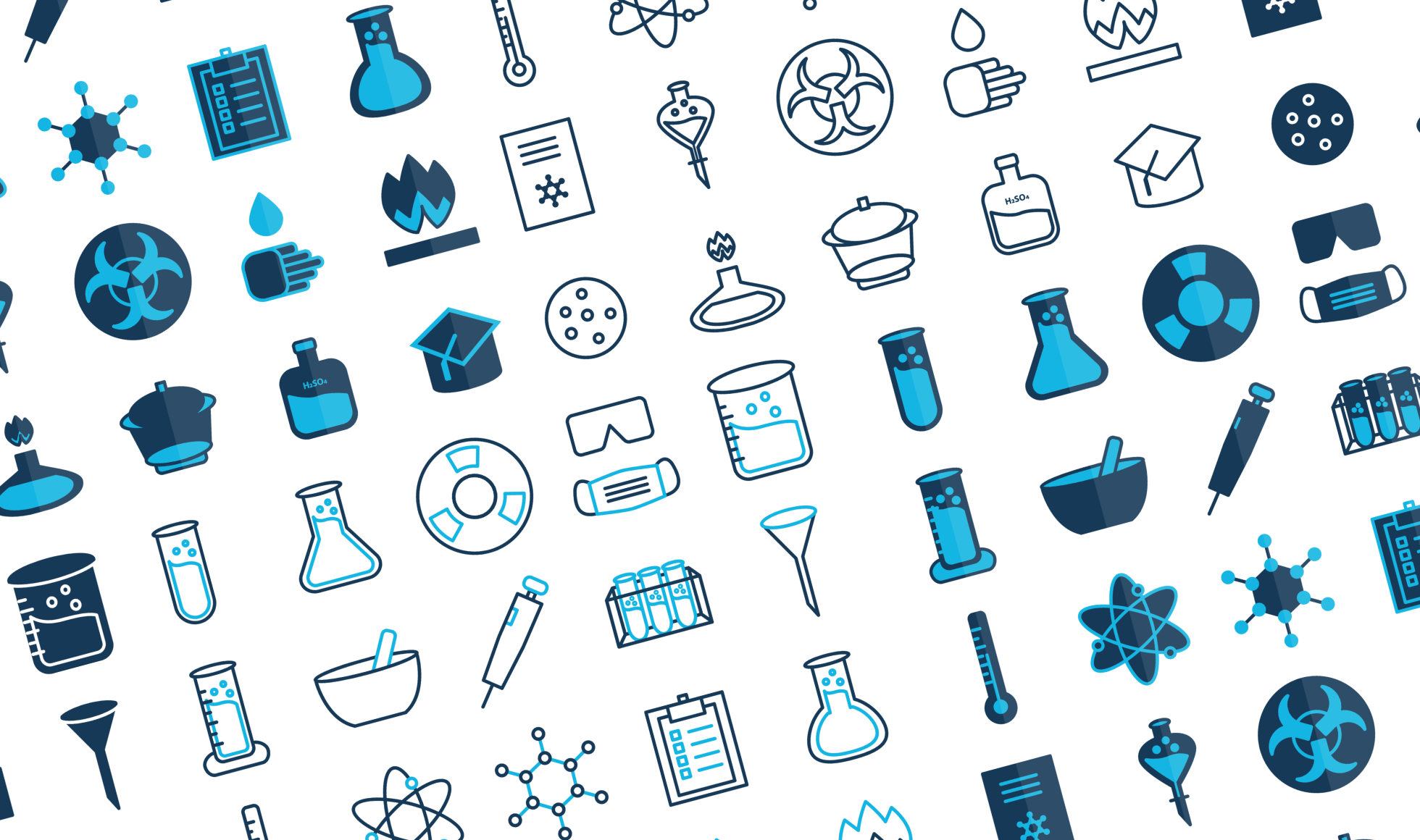 Chemistry-Icon-Set-1960