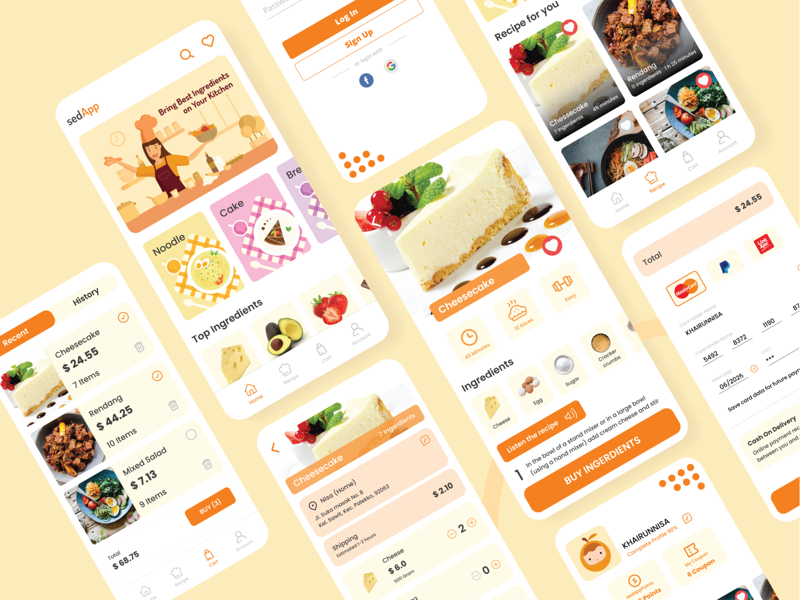 Food-Recipes-Mobile-App-Full-Size
