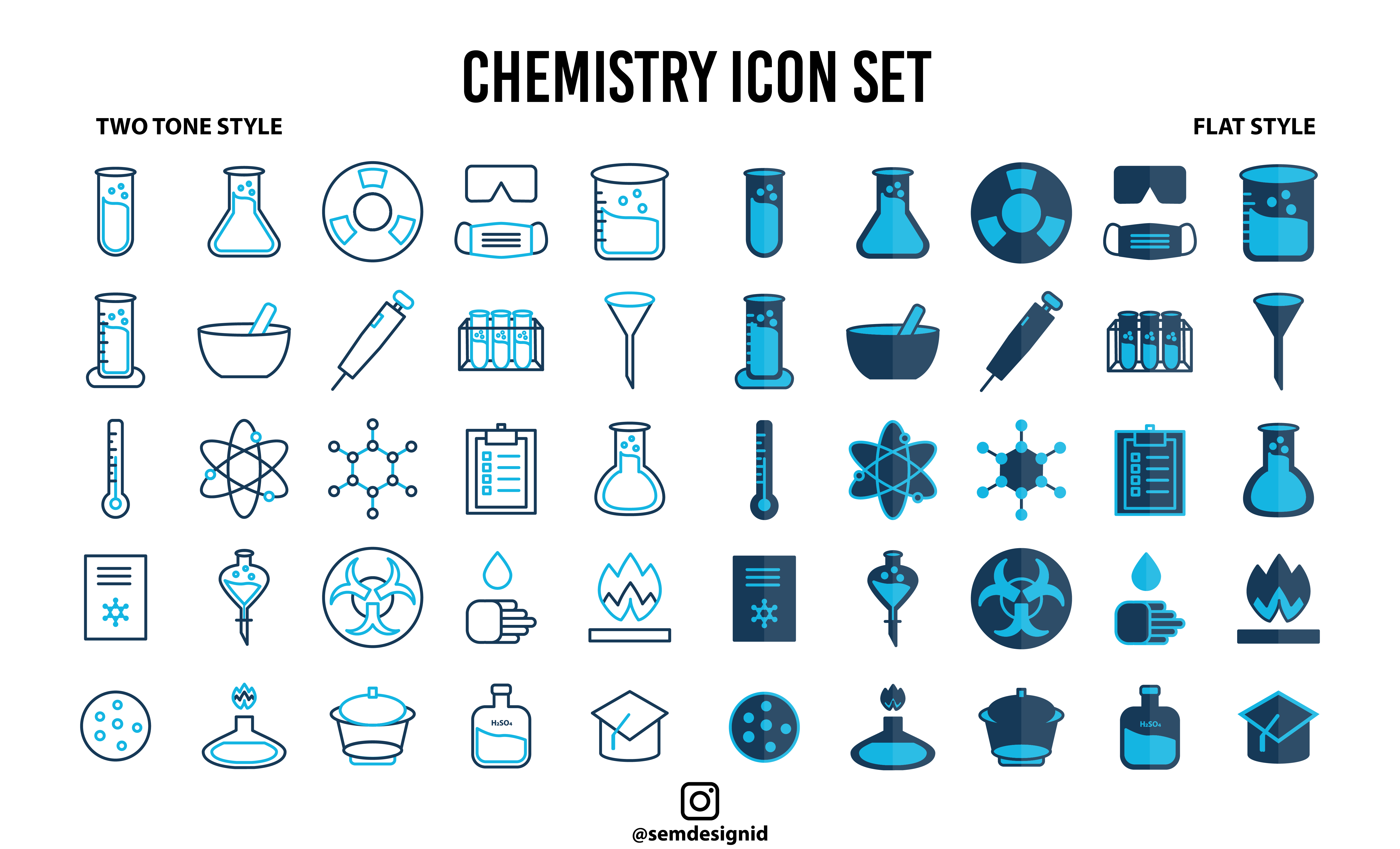 Preview-Chemistry-01