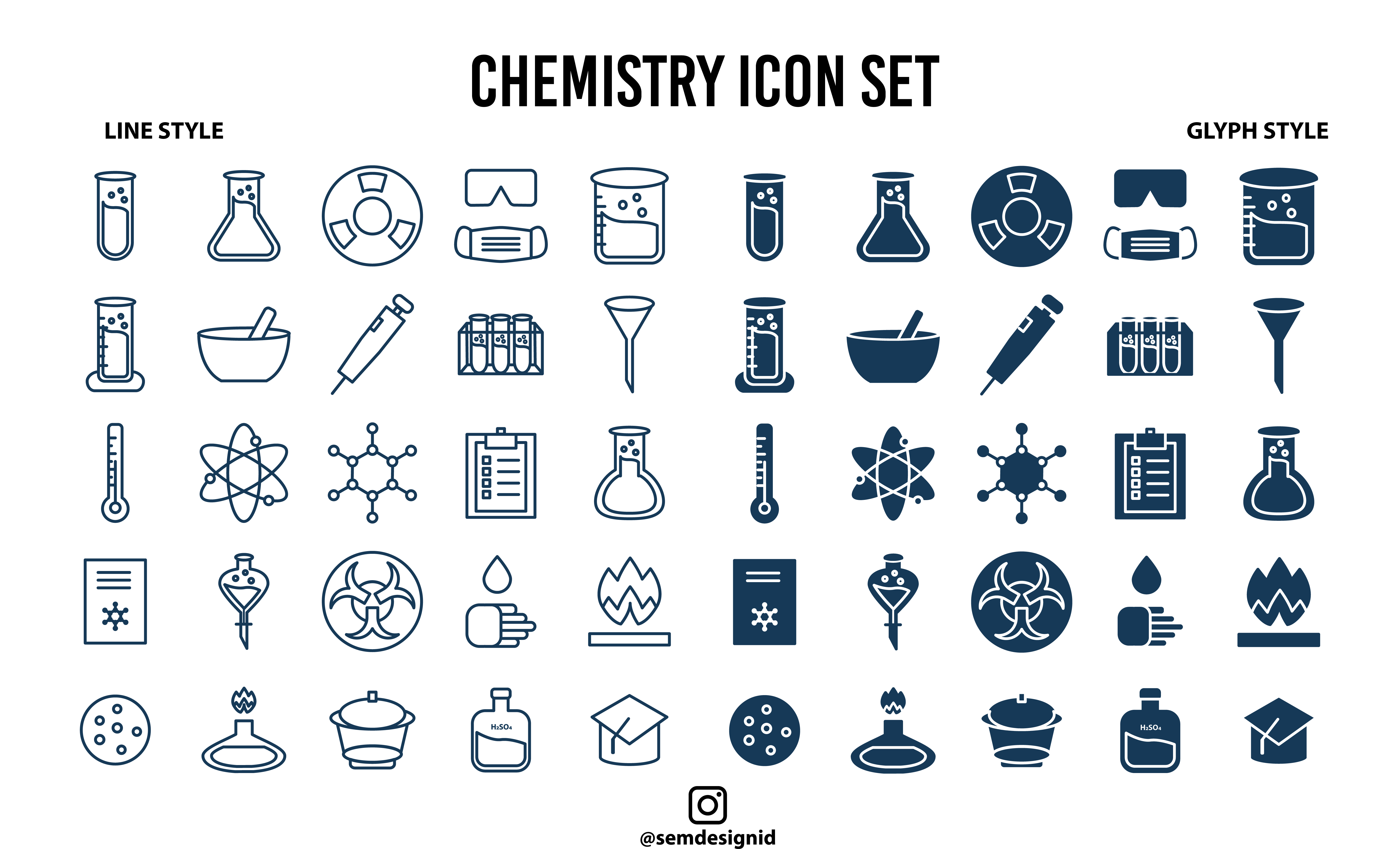 Preview-Chemistry-03