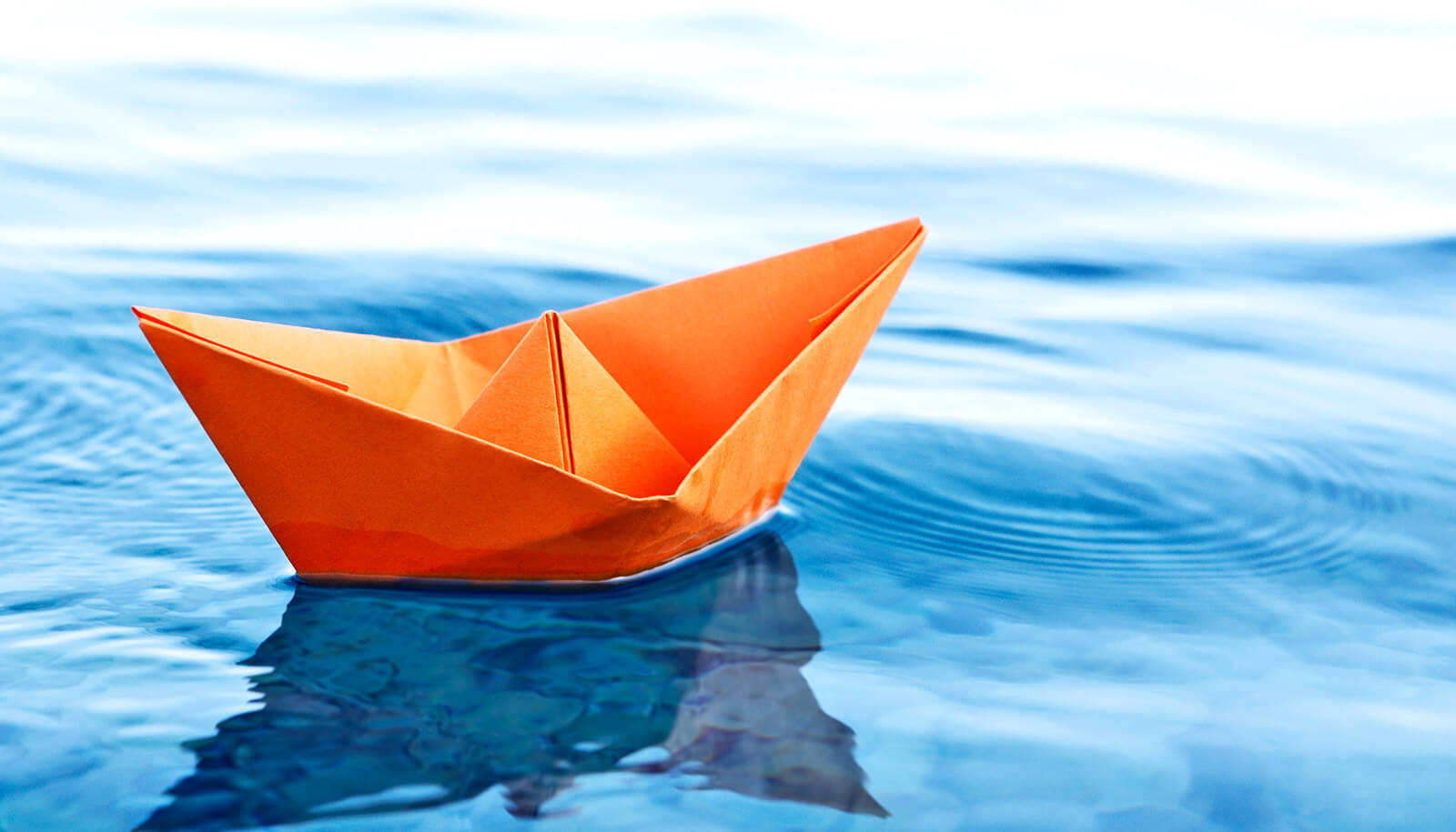 paper-boat-on-water_1600